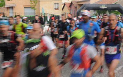 10 km/h de moyenne sur le 45 km, qui relèvera le défi ?