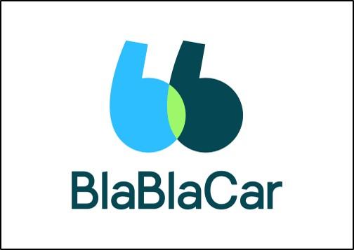 Privilégiez le covoiturage avec Blablacar